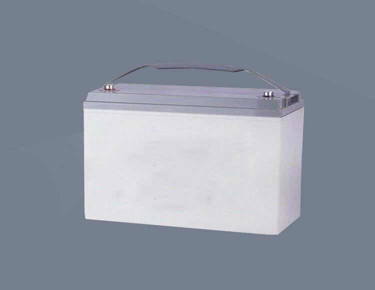 直流电源蓄电池
