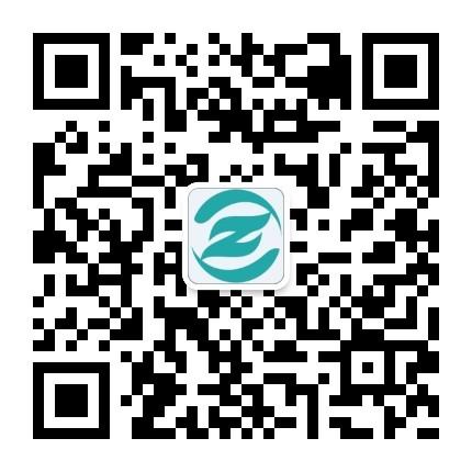 智能电力电源网微公众号
