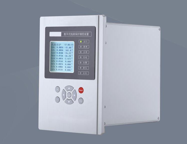 光伏发电系统设计
