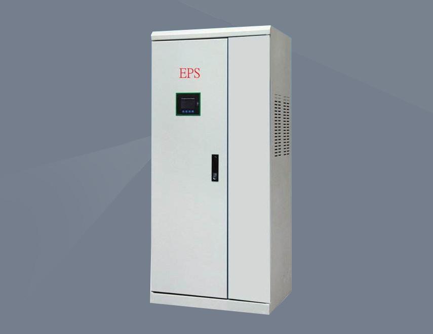 动力型EPS应急电源照片