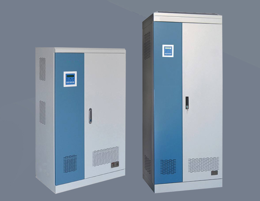 EPS应急电源的优点