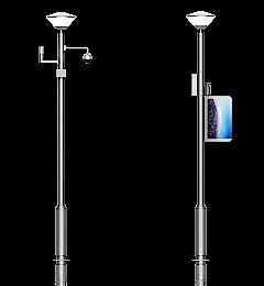 社区智慧路灯系统