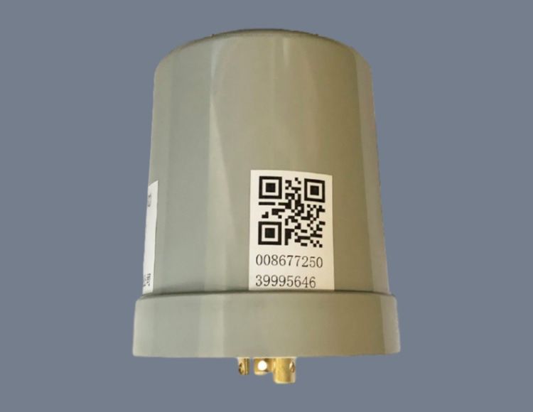 nb-iot单灯控制器图片2