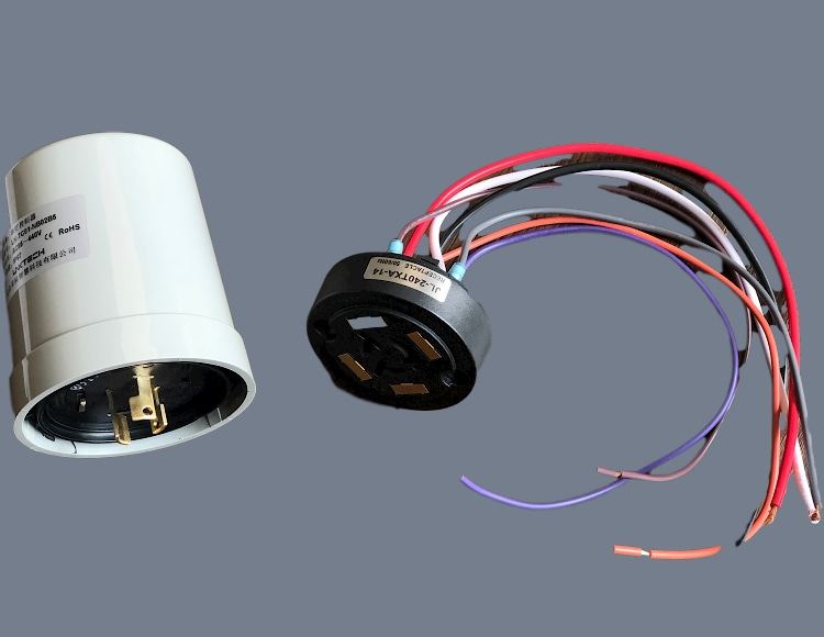 单灯控制器图片