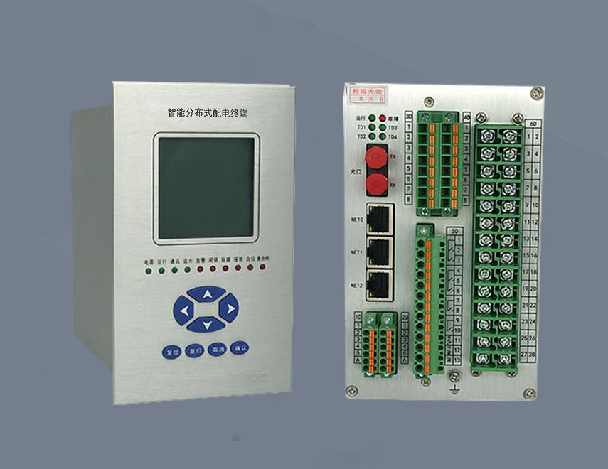 9811分布式dtu配电终端