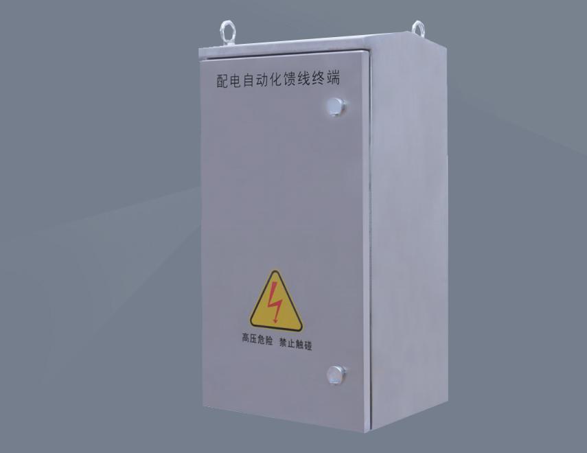 配电自动化馈线终端FTU(二遥标准型)