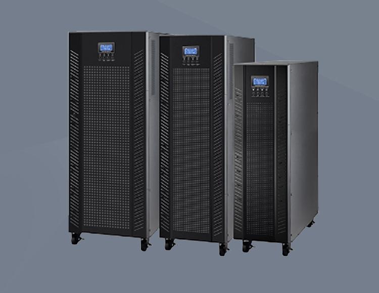 UPS电源远程通讯监测