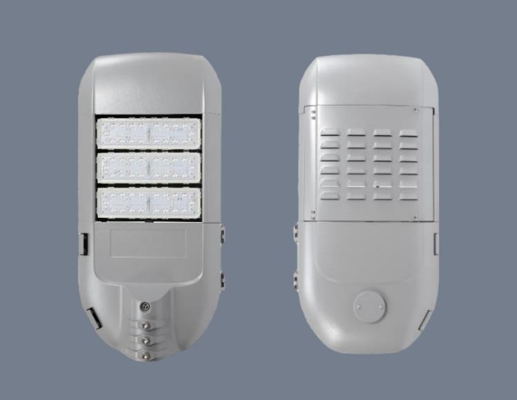 LED路灯照明灯具