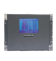 矿用微机综合保护装置