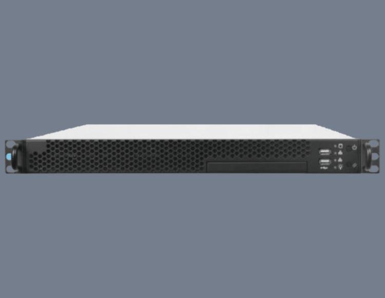 视联网大数据融合中台设备