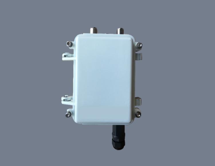 无线WIFI户外AP设备
